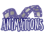 bouton animation copie
