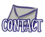 bouton contact copie