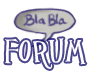 bouton forum copie
