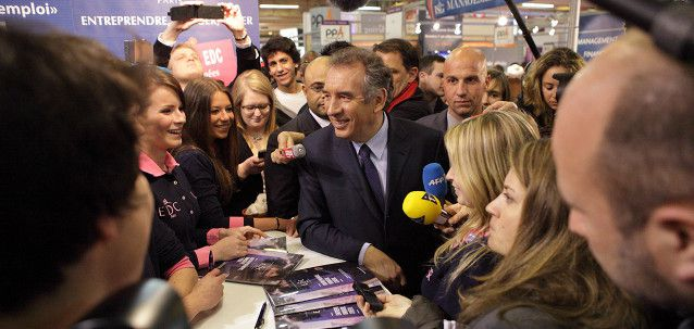 BAYROU-copie-2.jpg