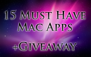 macmusthaveapps.png
