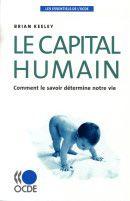 Capital-Humain.jpg
