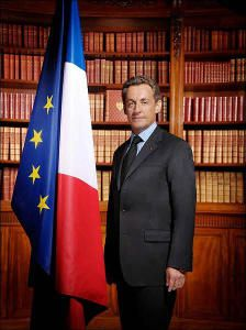 sarkozy-photo-officielle.jpg