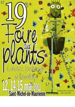 Foire-aux-plants-logo.jpg