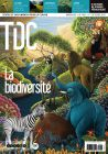 Couverture TDC n°1001 oct 2010