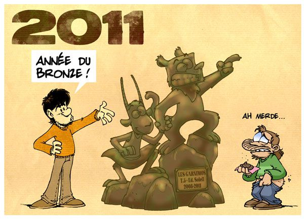 voeux2011