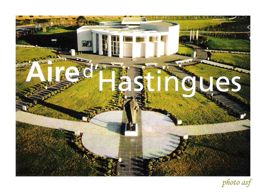 aire-d-hastingues.jpg