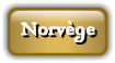 bouton-norvge