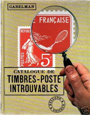 Carelman_timbres_introuvables.jpg