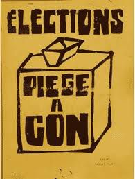 ELECTIONS-PIEGE-A-CON.jpeg