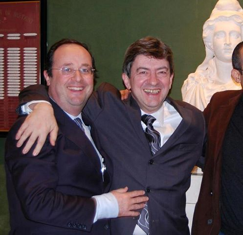 melenchon-hollande.jpg