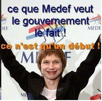 medef-copie-1.jpg