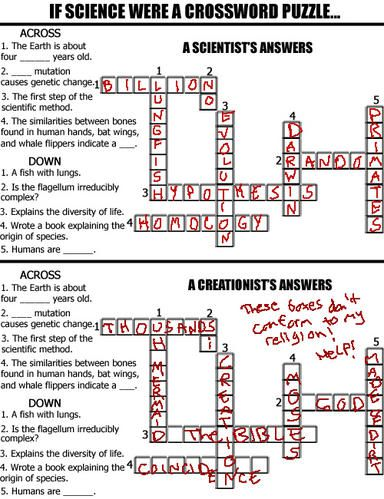 Science-As-A-Crossword-Puzzle.JPG