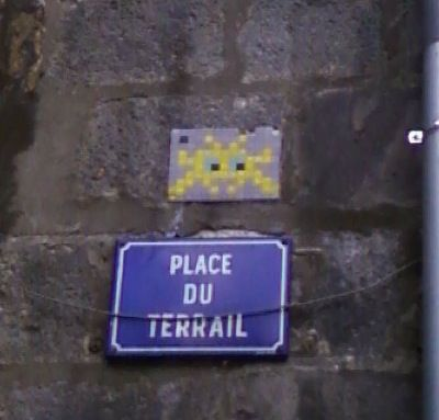 Ovni_Clermont-Ferrand.jpg