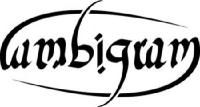 ambigram3.jpg
