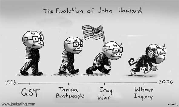 Evolution-of-John-Howard.jpg
