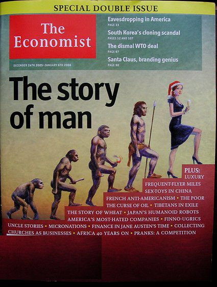 ascent-of-man-economist.jpg