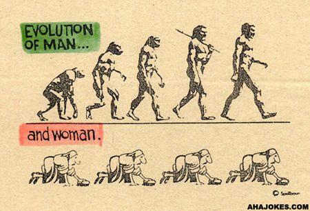 evolmanwoman.jpg