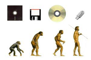 evolution-of-disk.jpg