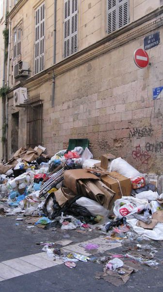 Marseille Résiste17