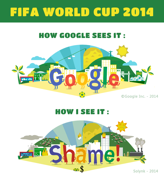 WorldCup-2014-how-I-see-it