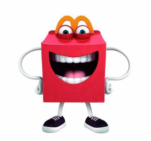 new-happy-meal-mascot-500