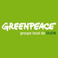 Greenpeace Groupe local Dijon