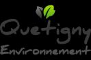 Logo Quetigny environnement