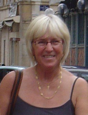 Michelle Tournier 2
