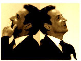 Sarkozy-2007.jpg