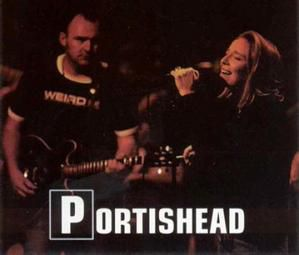 article_portishead.jpg