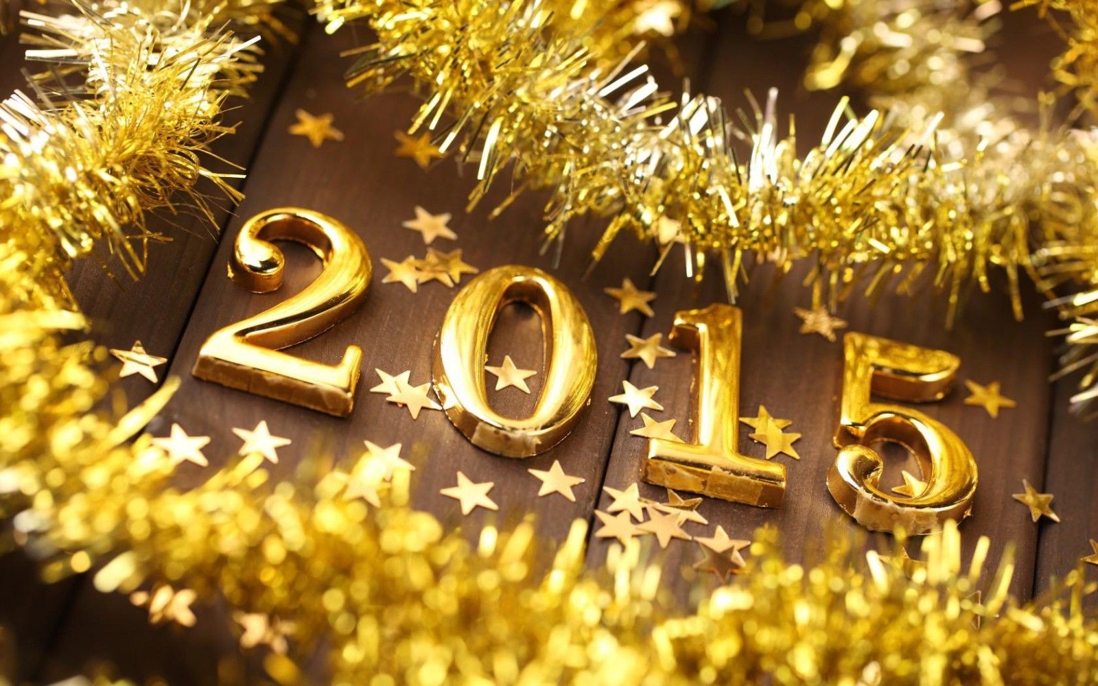 happy-new-year-2015-crismas-hd-wallpapers.jpg