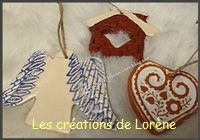 Creation-lorene