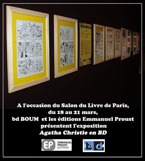 salon-du-livre-2011