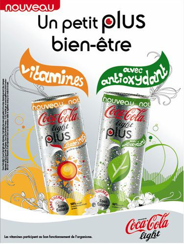 coca-light-plus.jpg