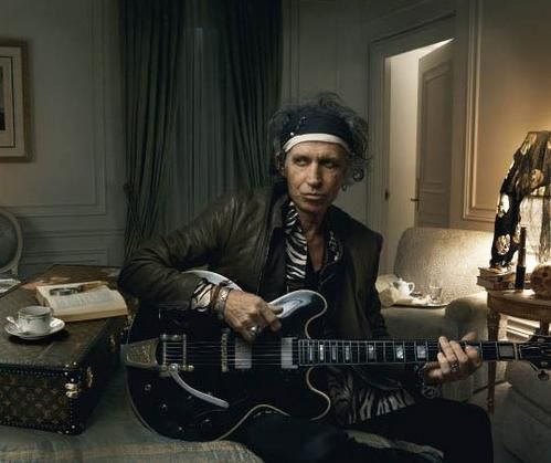 keith_richards_vuitton.jpg