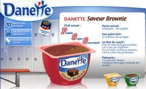 danette-brownie.jpg