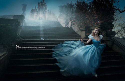 cendrillon-copie-1