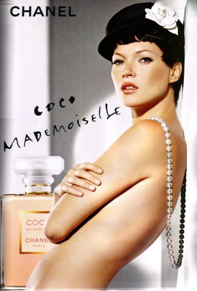 coco-chanel-mademoiselle-20050101-kate-moss