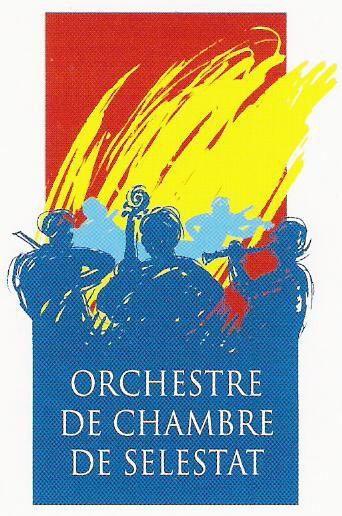 OrchestreSelestat-logo.jpg