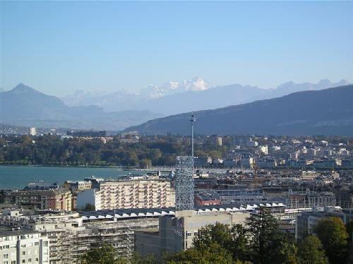 Geneve-7.jpg