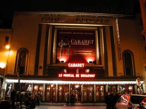 Cabaret-2.jpg