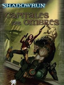 32_Capitales_des_ombres.jpg
