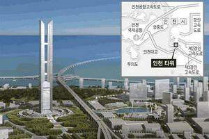 IncheonTower.jpg
