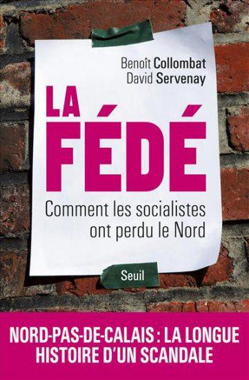 La-Fede.jpg