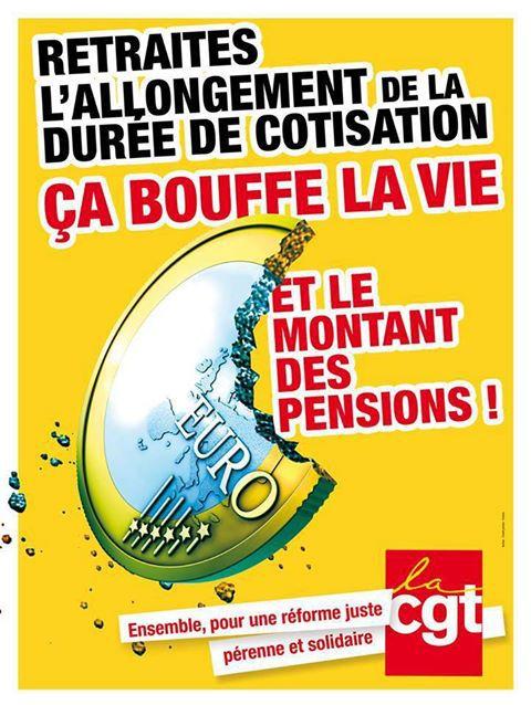 Affiche-CGT-Retraite-ca-bouffe-la-vie.jpg