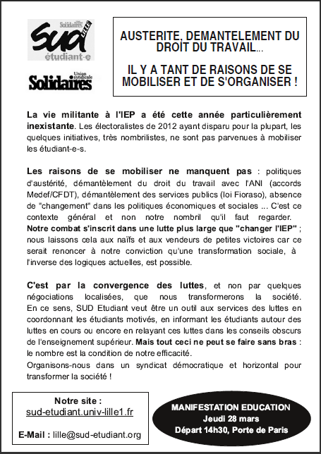 Tract-SUD-Etudiant-IEP-Lille.png