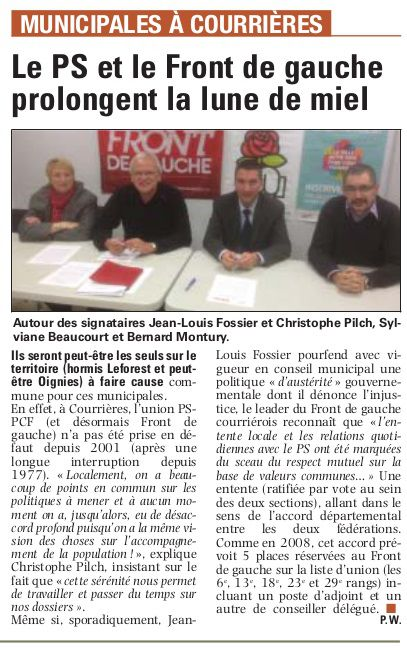 Article-municipales-Courrieres-19-12-13.jpg