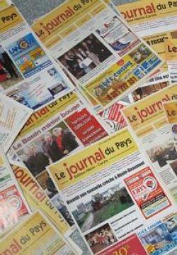 Journal-du-pays.jpg