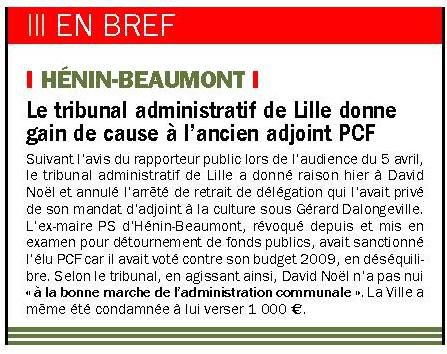 Nord Eclair (13-05-11)